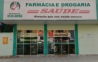 Farmácia Saúde