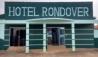 Hotel Rondover