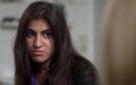 O inferno de jovem que virou escrava sexual do Estado Islâmico