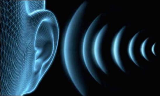 Técnica inédita recupera audição de pacientes
