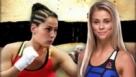 Curtinhas: VanZant encara Eye no UFC 216 pelos pesos-moscas, diz site