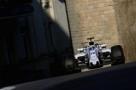 Massa sinaliza continuidade na F1 em 2018: