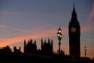 A partir da semana que vem, Big Ben ficará em silêncio por quatro anos