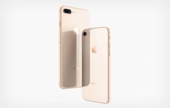 Confira as novidades do iPhone 8 em relação ao iPhone 7
