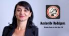 """Marineide Rodrigues recebe """"Medalha Alferes Tiradentes"""", vereadora atuante em Monte Negro"""