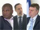 Justiça determina que vereadores cassados recebam salário de R$ 8 mil, em RO