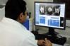 Mudanças na regulamentação da profissão de técnico em radiologia serão debatidas