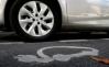 Paris quer só carros elétricos em circulação até 2030
