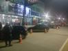 PM em apoio a Lei Seca conduz mais de 20 pessoas por embriaguez na direção em Buritis