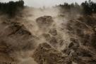 China e Taiwan desenvolvem satélite para prever terremotos