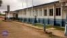 Semusa divulga nota de esclarecimento a respeito de lençóis descartáveis no hospital de Monte Negro