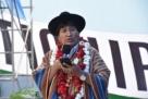 A polêmica decisão da Justiça que pode permitir a Evo Morales ficar indefinidamente no poder
