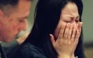 Mulher que tentou matar irmã ganha direito a condicional após quase 20 anos presa nos EUA