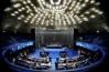 Plenário discute receita dos municípios, segurança e união homoafetiva