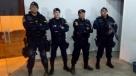 PM recaptura em Bom Futuro foragido do presídio de Porto Velho