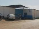 Porto Velho registra nova fuga de presos na madrugada
