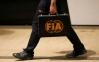 FIA altera sistema de punição a pilotos que excedem limite de motores para 2018