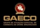 Ministério Público do Estado de Rondônia com apoio da polícia civil deflagra operação Fáeton