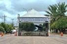 Prefeitura de Monte Negro realiza