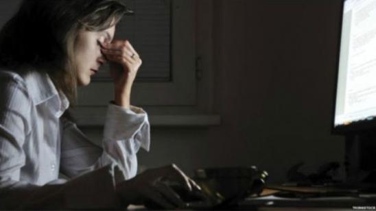 Como identificar os primeiros sintomas de derrame cerebral