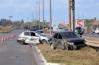 Homicídio praticado por motorista alcoolizado pode se tornar crime hediondo
