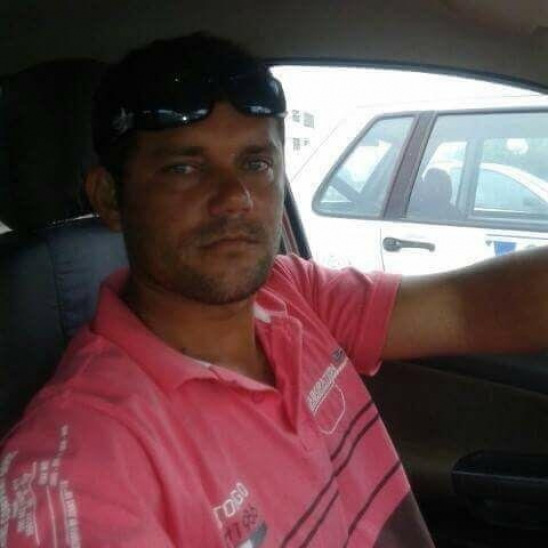 Homem é executado ao descer de automóvel, em Machadinho do Oeste
