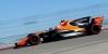 McLaren promete mudança radical em marca e carro para 2018: