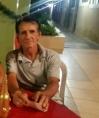 Servidor público desaparece após sair com R$ 25 mil para comprar sítio, em RO