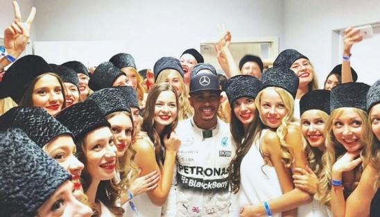 Fórmula 1 decide pelo fim das