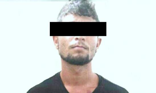 Adolescente é assassinado em noite de carnaval em Cujubim