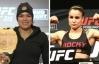 Amanda Nunes defenderá cinturão contra Raquel Pennington, no UFC Rio 9, em maio