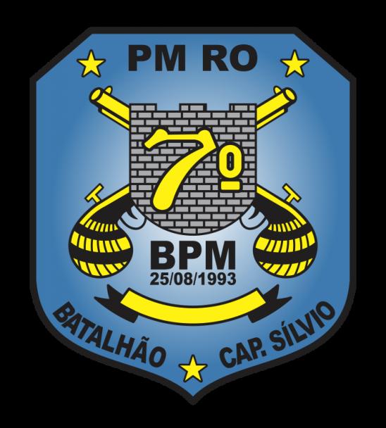 Patamo e PTran do 7º BPM recapturam foragidos