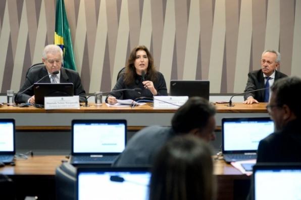 Comissão aprova MP que estende por mais 60 dias adesão ao Refis Rural