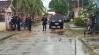 Execução á tiros no setor 09 de Ariquemes, em RO