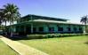 Prefeitura disponibiliza de Sala do Empreendedor para atendimentos a população de Monte Negro, em RO