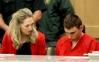 Procuradores da Flórida buscam pena de morte para ex-aluno acusado de ataque em escola