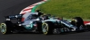 FIA impede