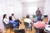 Unidade de Atendimento Empresa Fácil da JUCER, é implantada na Sala do Empreendedor de Monte Negro