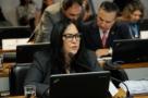 Trabalhador que se demitir poderá sacar integralmente o FGTS, aprova CAS