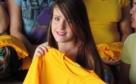 STJ nega recurso e mantém condenação de jovem que matou ex no ato sexual em RO