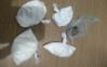 Anariense é preso transportando Cocaína e Maconha na RO-257, que liga 5º Bec à Ariquemes