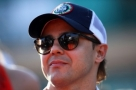 Massa diz que Williams vem pagando preço de valorizar grana em vez de pilotos
