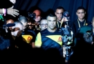 Vitor Belfort vê legado incompleto no MMA: