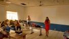 Monte Negro: SEMED realiza etapa do PNAIC 2018 na Escola Mário Palmério