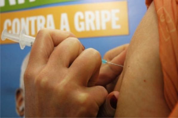 Secretaria Municipal de Saúde convoca população para vacinação contra gripe: Veja quem pode tomar