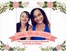 Vereadora Marineide deseja um Feliz Dia das Mães
