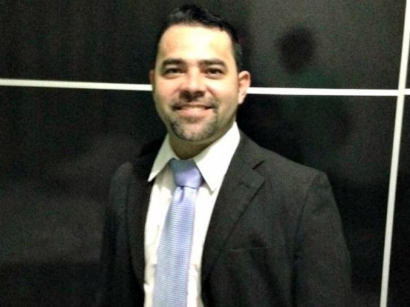 Suspeito de envolvimento em morte e esquartejamento de professor universitário é preso na capital