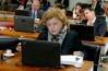 Divulgação de beneficiários de renúncias de receita é aprovada na CAE e vai a Plenário