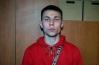 Lutador é preso em Moscou acusado de agredir estudante e deixá-lo em coma