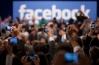 Seminário no Senado discute impacto das mídias sociais para o Legislativo
